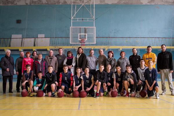 У Запоріжжі відбувся тренерський семінар ФБУ
