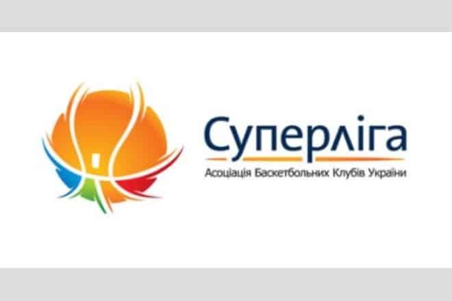 Чемпіонат України розпочнеться в складі 11 клубів