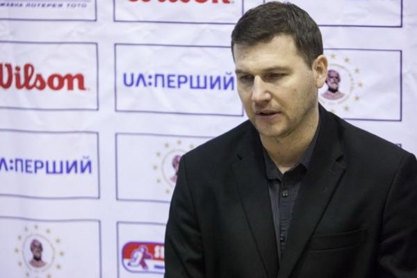До тренера Динамо застосовано дисциплінарні санкції