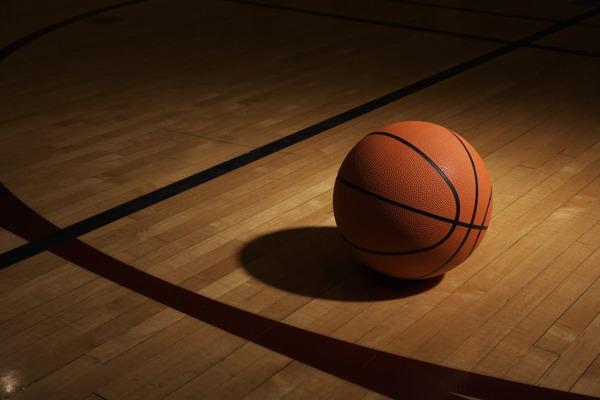 У Запоріжжі підвели підсумки баскетбольного сезону
