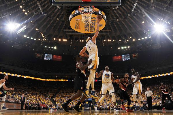 Матчі НБА 20 квітня: результати і відео моментів