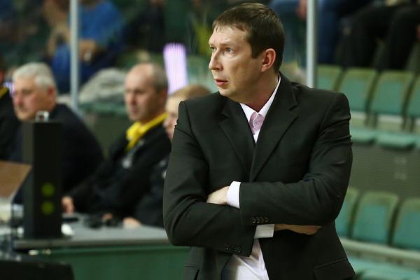 """Олег Юшкін: """"Lavina Cup"""" це нова сторінка баскетболу 3х3 в Україні"""