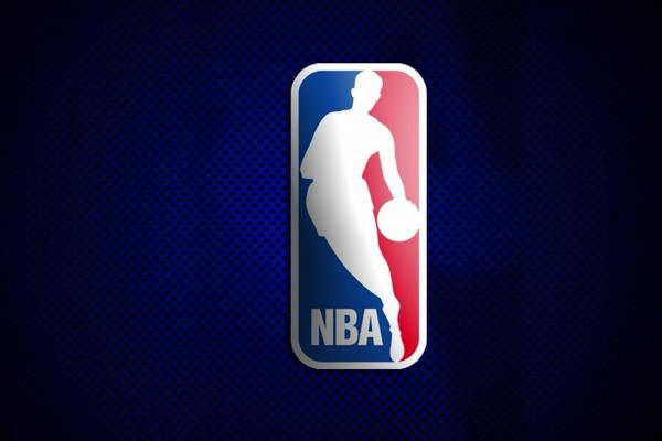 Найкращі моменти матчів НБА 22 квітня