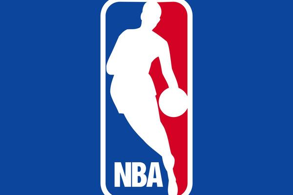 Найкращі моменти матчів НБА 24 квітня