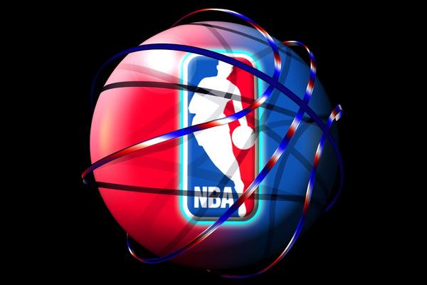 Найкращі моменти матчів НБА 25 квітня