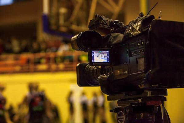 Суперліга Парі-Матч: розклад трансляцій вирішальних серій сезону