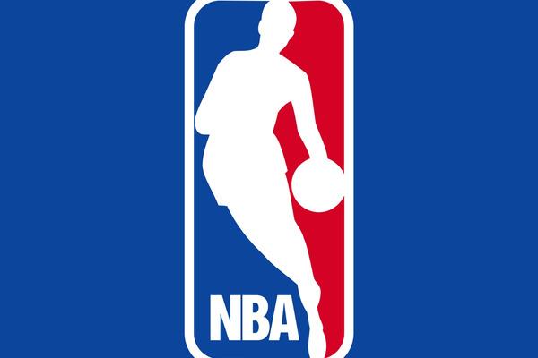 Найкращі моменти матчів НБА 27 квітня