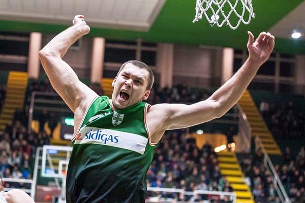 Капітан збірної України зіграє в 1/2 фіналу чемпіонату Італії