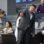 Олександр Чередниченко: Фастова поїде в Америку