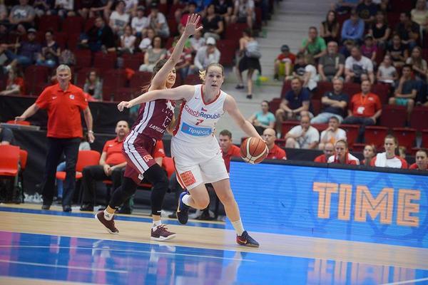 Суперниці України: перемога Іспанії, поразки Чехії та Угорщини