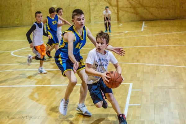 """Результат пошуку зображень за запитом """"картинки Дитячий баскетбол"""""""