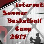 У Залізному Порту пройде юнацький баскетбольний табір