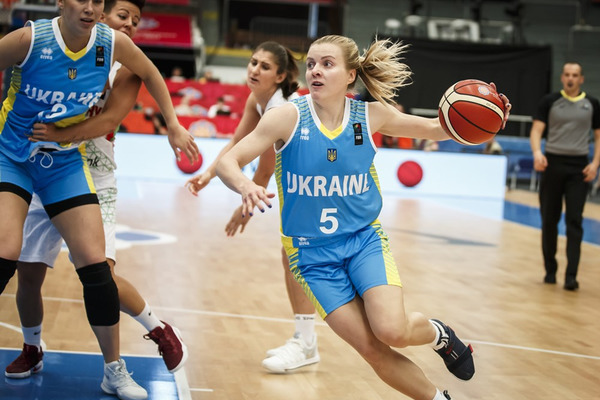 Найкращі моменти матчу Угорщина – Україна