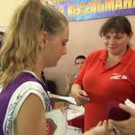 У Одесі відбувся турнір пам'яті Йосипа Кесельмана