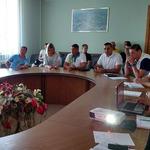 У Рівному створять клуб під керівництвом екс-форварда збірної України