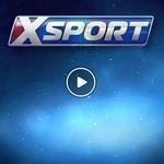 Канал XSport покаже матчі чвертьфіналу ЄвроБаскета