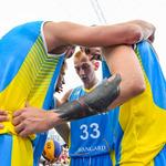 Відбір на чоловічий чемпіонат Європи 3х3: онлайн відеотрансляція 24 червня