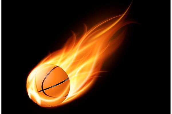 У чотирьох містах стартують етапи чемпіонату України з баскетболу 3х3