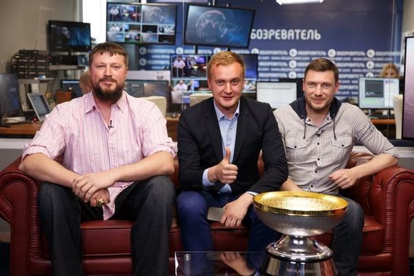 В Україні з'явилося унікальне баскетбольне агентство