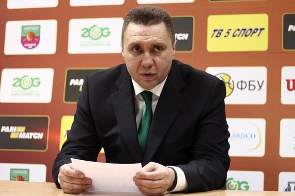 Запоріжжя підсилилося гравцями збірної України