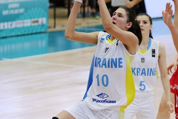 Україна – Ісландія: онлайн відеотрансляція чемпіонату Європи