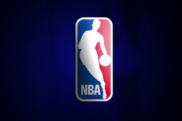 Найкращі моменти Літньої ліги НБА в Лас-Вегасі