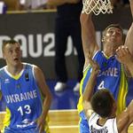 Чехія – Україна: онлайн відеотрансляція чемпіонату Європи