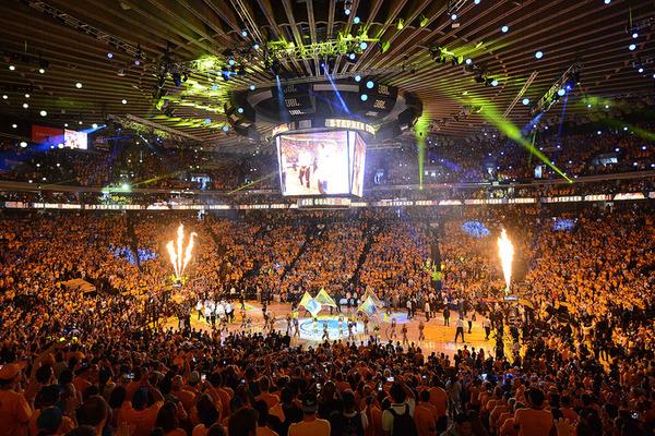 Найкращі кросовери останнього сезону НБА