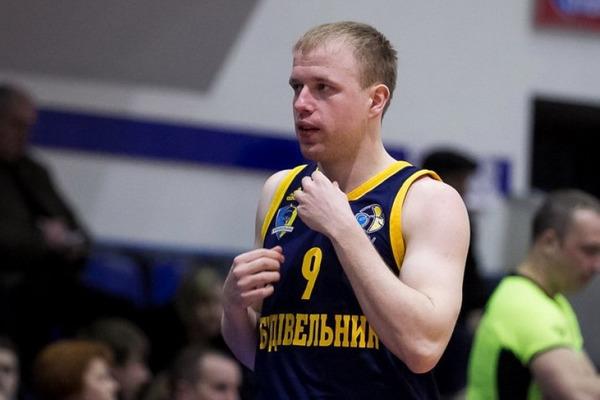 Український захисник Будівельника продовжить кар'єру в Грузії