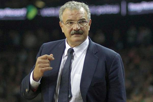 Збірна Італії отримає нового тренера