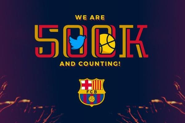 Барселона встановила унікальний рекорд