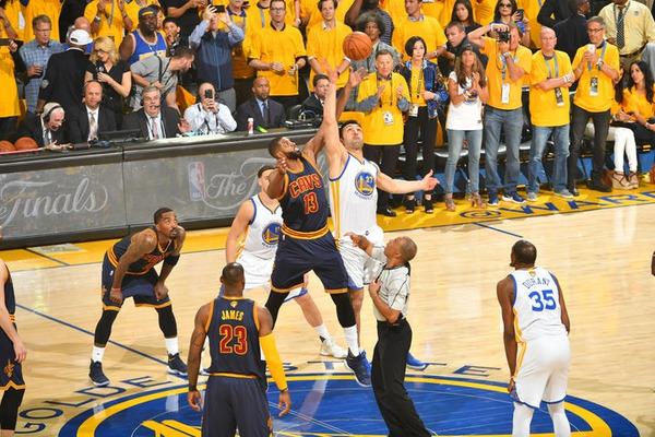 Найкращі моменти сезону Клівленда в НБА: відео