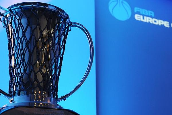 "Результат пошуку зображень за запитом ""картинки Кубку Європи-ФІБА"""