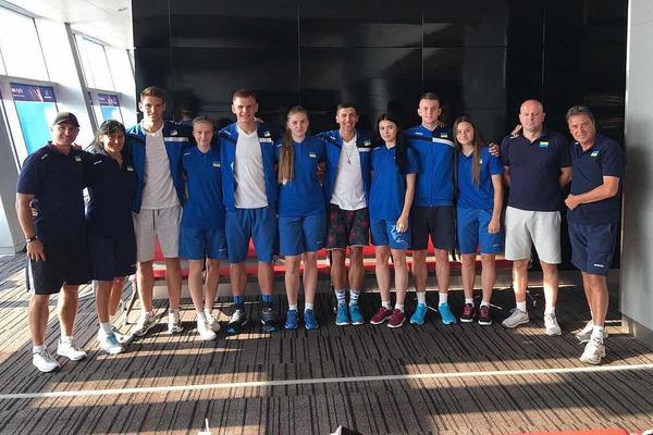 Кваліфікація чемпіонату Європи 3х3 (чоловіки U-18, жінки U-18): розклад матчів та відеотрансляція