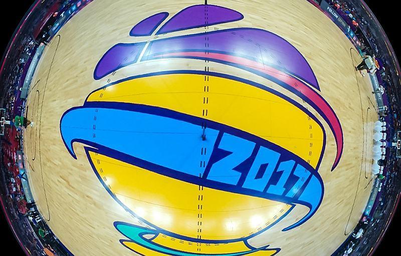 Канал XSport покаже матч 1/8 фіналу чемпіонату Європи
