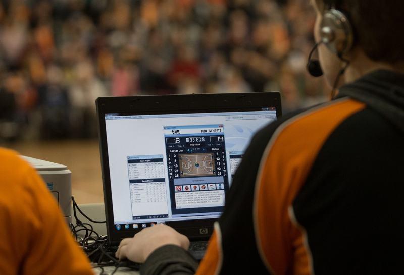 ФБУ проведе семінари для операторів статистики