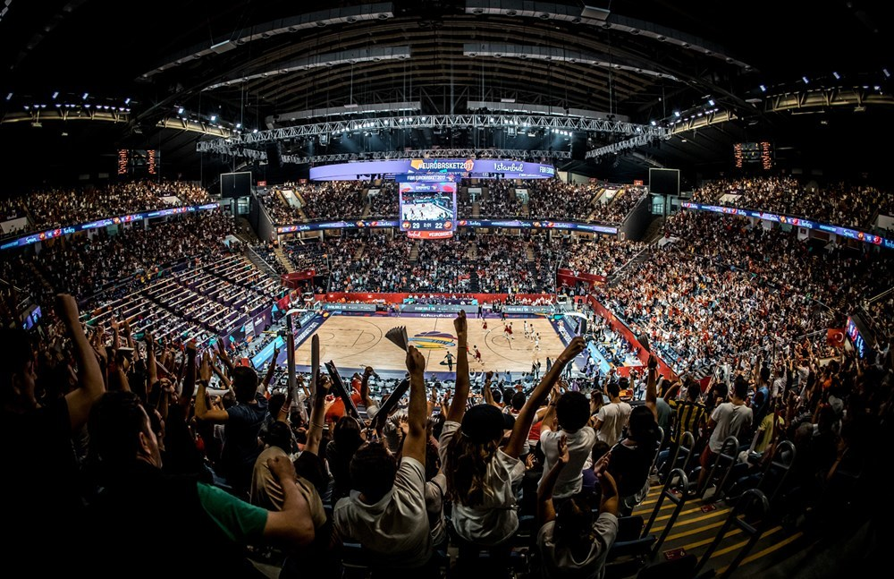 Канал XSport покаже матч 1/4 фіналу чемпіонату Європи