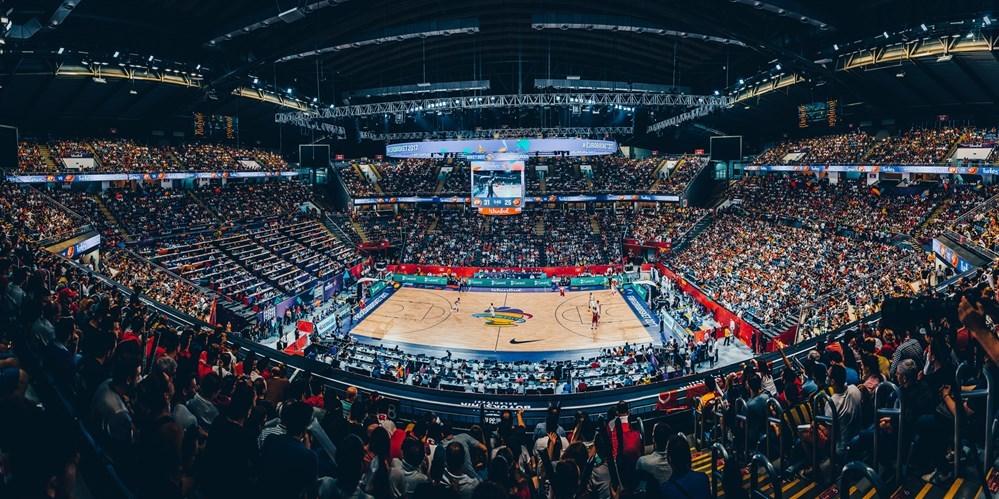 ЄвроБаскет-2017: анонс матчів 1/4 фіналу