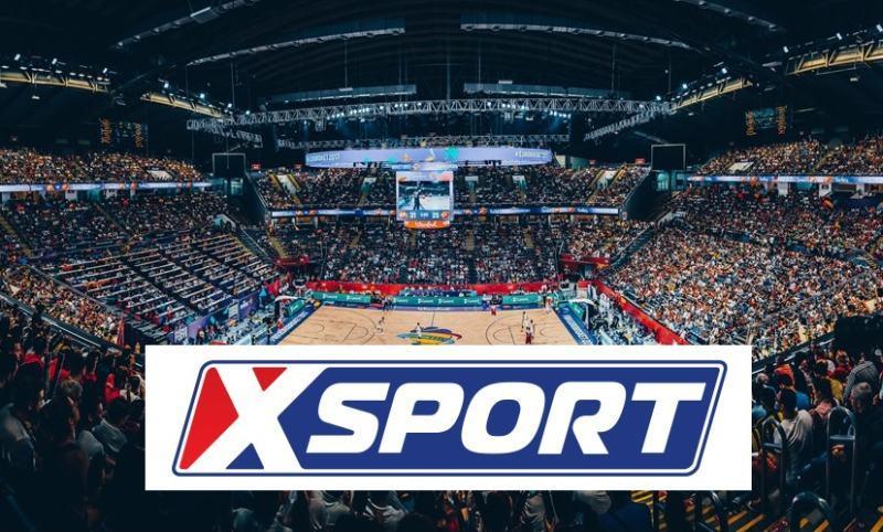 XSport покаже матч Будівельника в Лізі чемпіонів