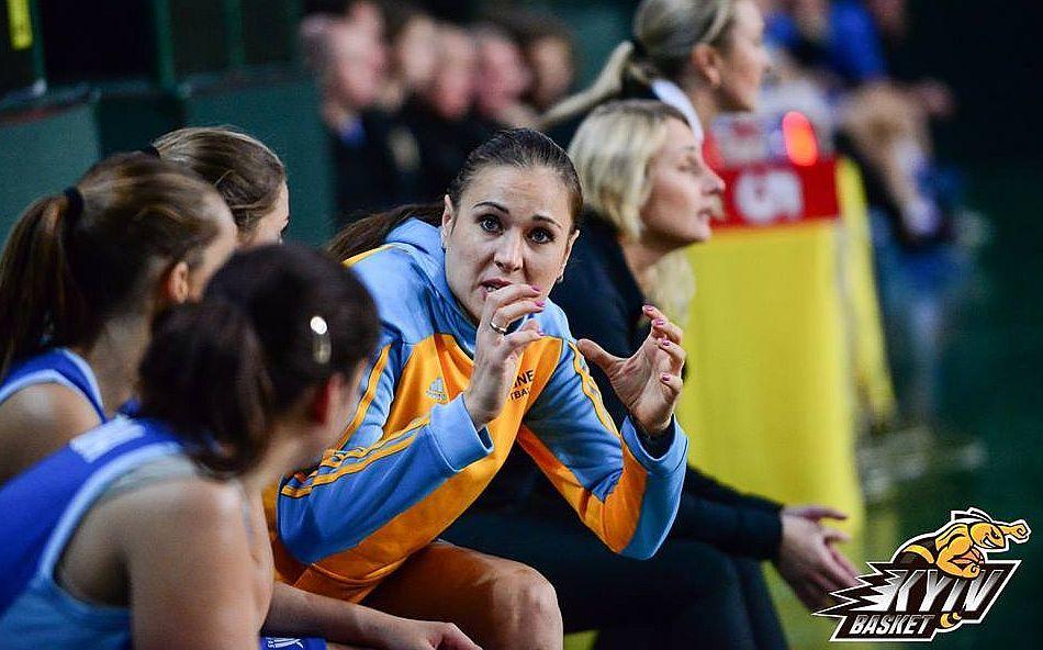Олександра Радулович: краще бути найгіршим з кращих, ніж найкращим з гірших