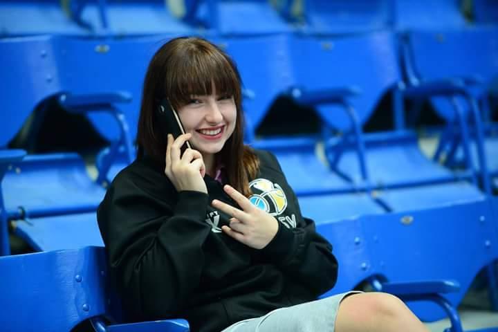 Анастасія Чорногрицька: цього року кількість ігор онлайн в Україні сягне рекордні 2 000