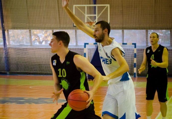 Кубок України: анонс матчів 1 листопада