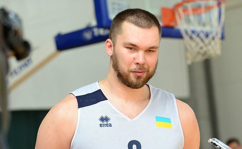 Кирило Фесенко: у мене не нова травма – довго відновлююся від літньої