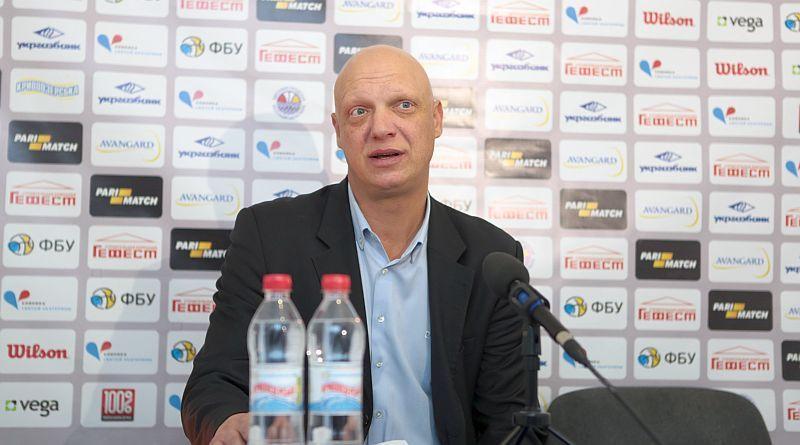 Коментарі після матчу БІПА-Одеса – Дніпро: відео