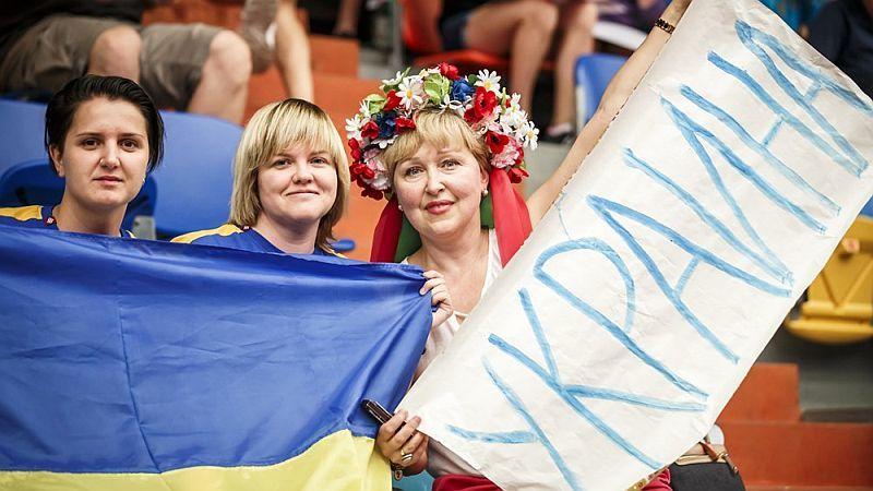 Нідерланди – Україна: онлайн відеотрансляція матчу збірних