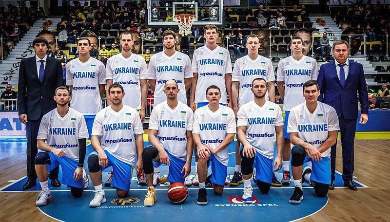Встигніть купити останні квитки на матч Україна – Туреччина