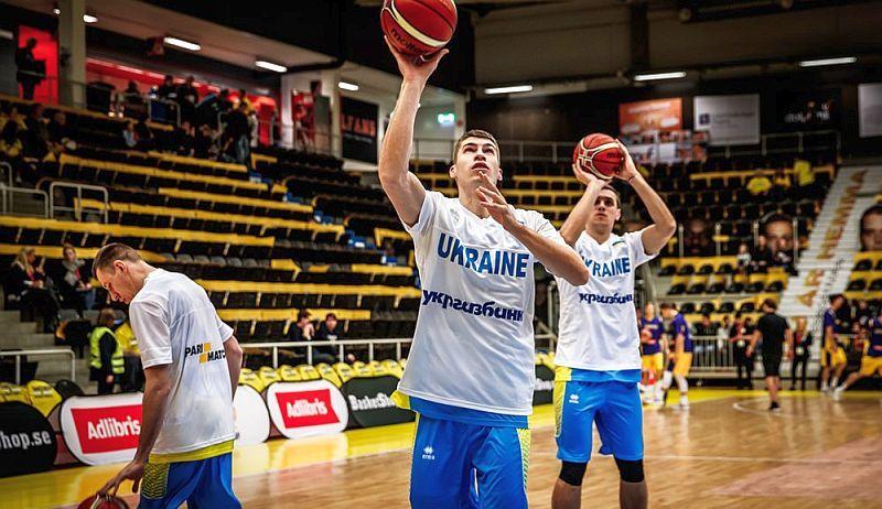 Україна – Туреччина: онлайн відеотрансляція матчу збірних
