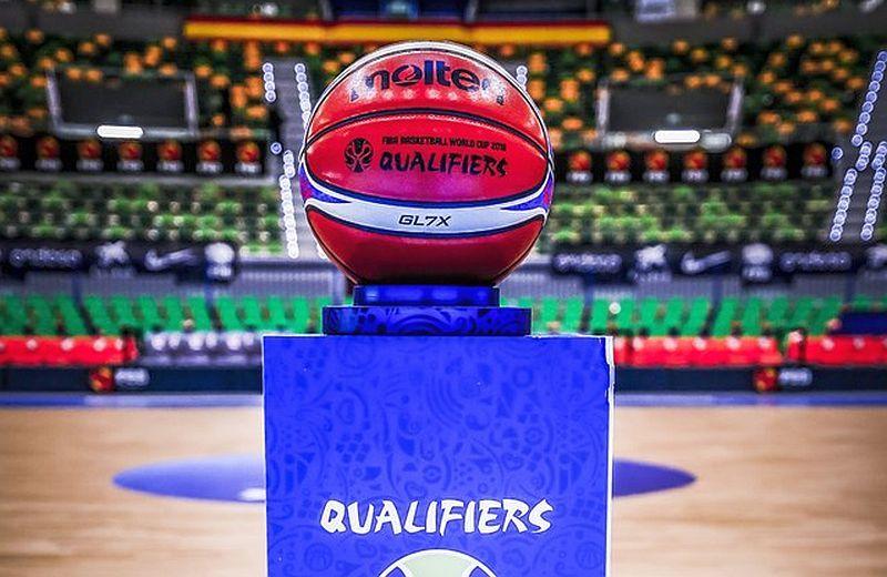 Кваліфікація чемпіонату світу: становище в групі України