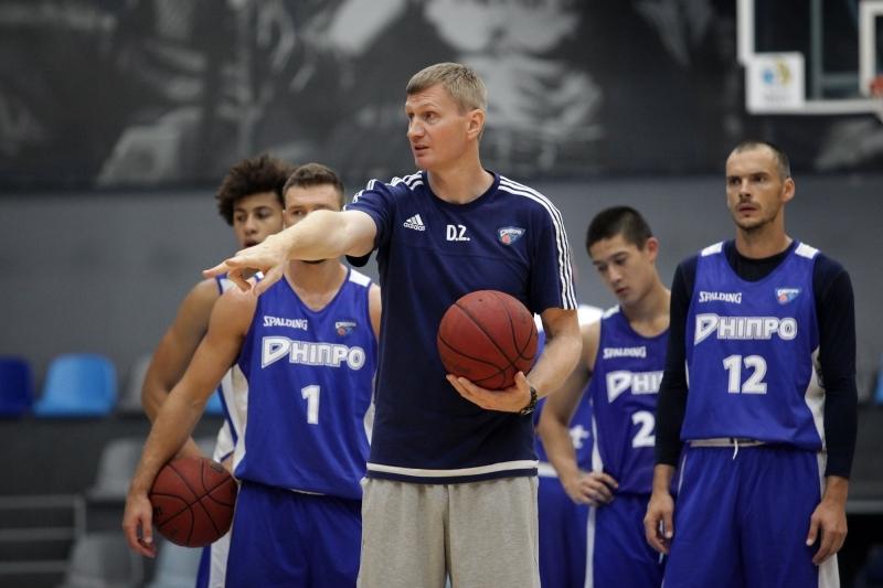 Валентин Мельничук: актуальні поради щодо тренування сьогоднішніх гравців