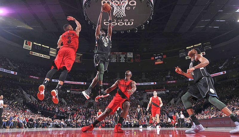 Матчі НБА 1 грудня: результати і відео моментів